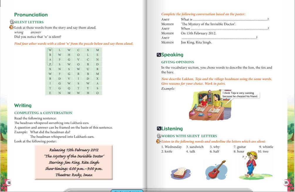 oxfordUniversityBooks3