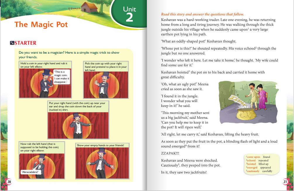 oxfordUniversityBooks4