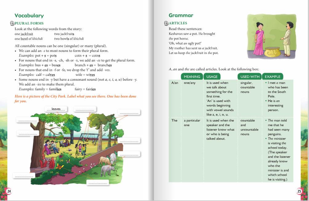 oxfordUniversityBooks6