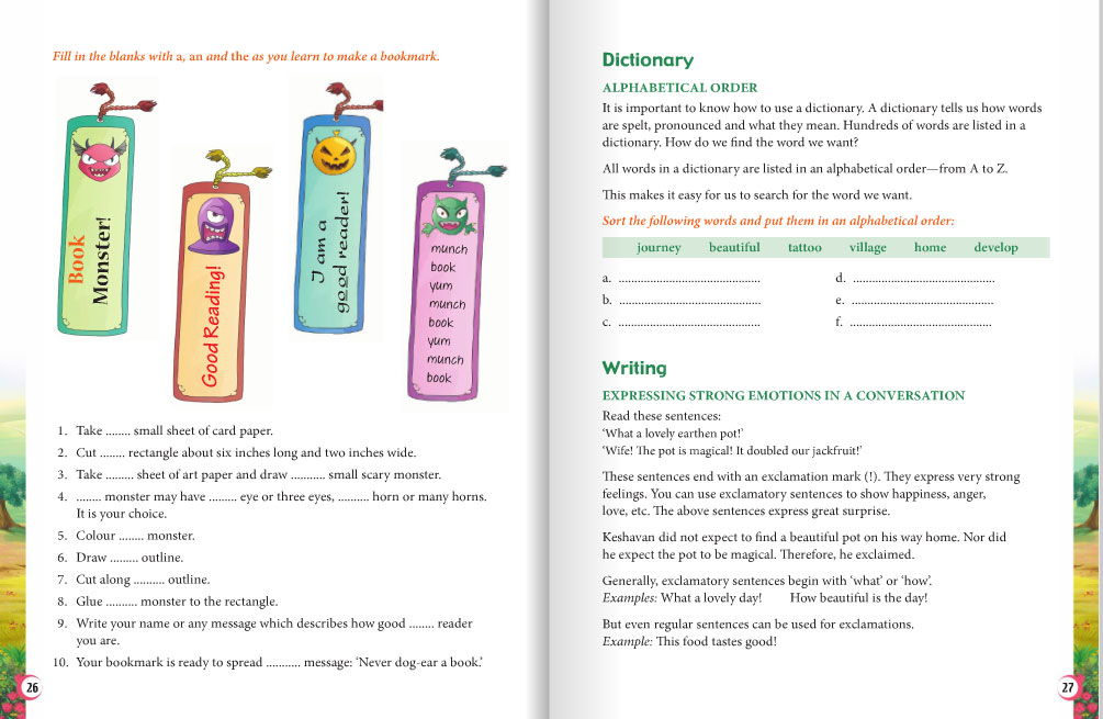 oxfordUniversityBooks7